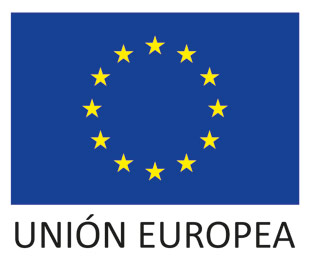 Fondo Europeo de Desarrollo Regional: Una manera de hacer Europa