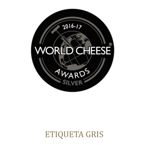 World Cheese Awards 2016 2017