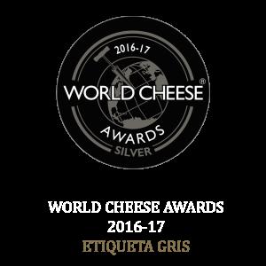 World Cheese Awards 2016 2017