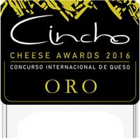 cincho_oro_2016