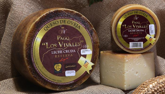 典藏奶酪 紫红色标签