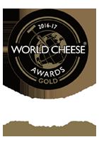 World_Cheese_16_17_plata_Etiqueta_Burdeos