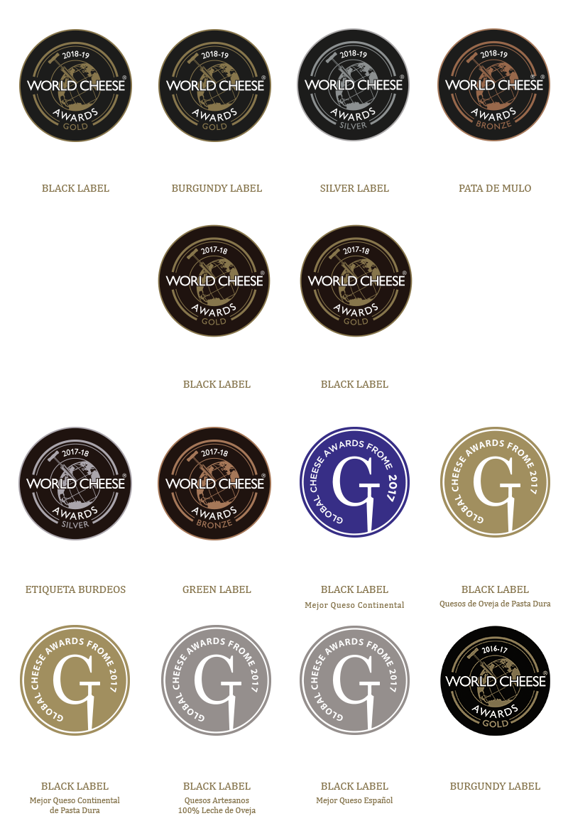 Premios_2018_INGLES_MITAD_2
