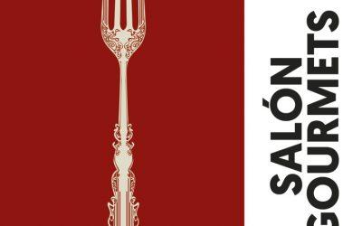Queso Pago 'Los Vivales' estará presente en la 33ª edición del Salón Gourmets