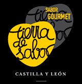 certificado queso castellano