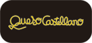 Queso Castellano